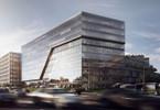 Morizon WP ogłoszenia   Biuro w inwestycji Tischnera Office, Kraków, 2826 m²   7463