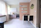 Morizon WP ogłoszenia | Mieszkanie na sprzedaż, Warszawa Zacisze, 49 m² | 3903