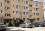 Morizon WP ogłoszenia | Mieszkanie na sprzedaż, Warszawa Olszynka Grochowska, 56 m² | 4683