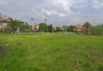 Morizon WP ogłoszenia | Działka na sprzedaż, Rzeszów Drabinianka, 1570 m² | 3992