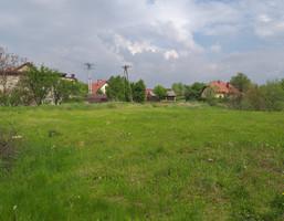 Morizon WP ogłoszenia   Działka na sprzedaż, Rzeszów Drabinianka, 1570 m²   3992
