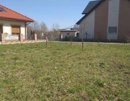Morizon WP ogłoszenia | Działka na sprzedaż, Rzeszów Drabinianka, 7500 m² | 3500