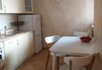 Morizon WP ogłoszenia | Mieszkanie na sprzedaż, Rzeszów Strażacka, 107 m² | 0485
