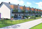 Morizon WP ogłoszenia | Dom na sprzedaż, Rzeszów Myśliwska, 116 m² | 8357