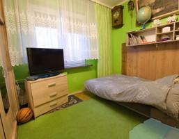 Morizon WP ogłoszenia | Mieszkanie na sprzedaż, Rzeszów Krakowska-Południe, 62 m² | 8745