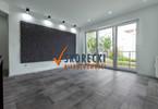 Morizon WP ogłoszenia | Mieszkanie na sprzedaż, Zielona Góra Os. Mazurskie, 44 m² | 6336