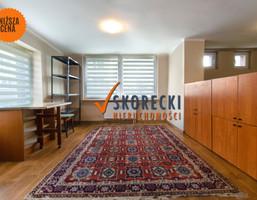 Morizon WP ogłoszenia | Kawalerka na sprzedaż, Zielona Góra Os. Słoneczne, 32 m² | 1331