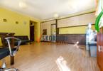 Morizon WP ogłoszenia | Mieszkanie na sprzedaż, Zielona Góra Centrum, 63 m² | 5628