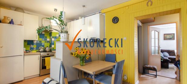 Mieszkanie na sprzedaż 56 m² Zielona Góra Fabryczna - zdjęcie 1