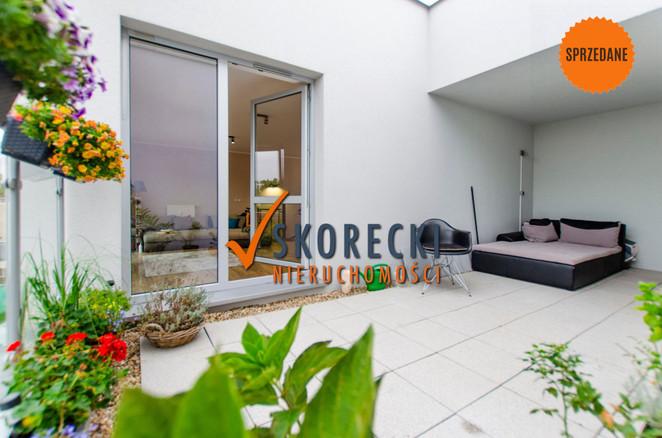 Morizon WP ogłoszenia | Mieszkanie na sprzedaż, Zielona Góra Os. Piastowskie, 98 m² | 5336