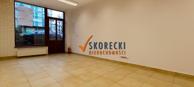 Lokal biurowy do wynajęcia 56 m² Zielona Góra Centrum - zdjęcie 3