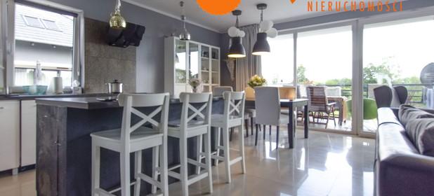 Mieszkanie na sprzedaż 148 m² Zielona Góra Jędrzychów Wierzbowa - zdjęcie 2