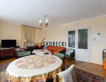 Pokój do wynajęcia 30 m² Zielona Góra - zdjęcie 2