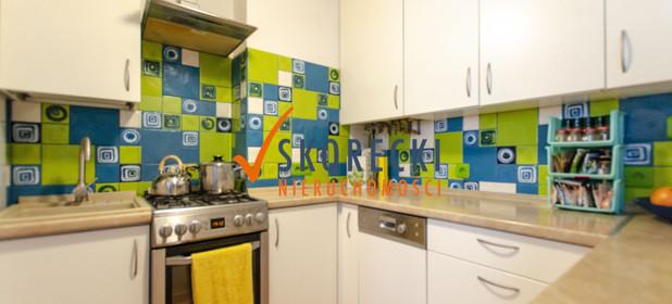 Mieszkanie na sprzedaż 56 m² Zielona Góra Fabryczna - zdjęcie 2