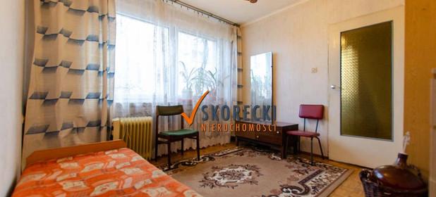 Pokój do wynajęcia 11 m² Zielona Góra Centrum - zdjęcie 2