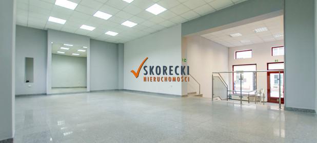 Inny obiekt do wynajęcia 121 m² Zielona Góra Centrum - zdjęcie 1