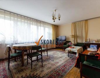 Pokój do wynajęcia 30 m² Zielona Góra - zdjęcie 1