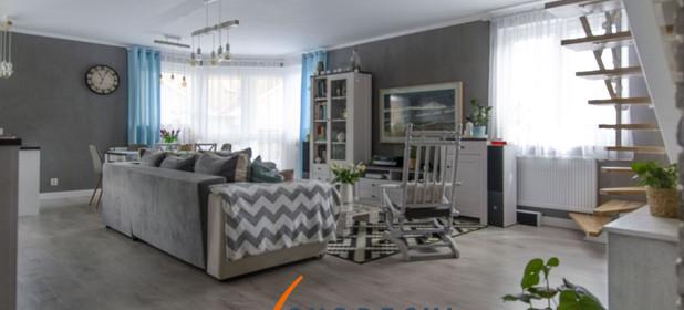 Mieszkanie na sprzedaż 143 m² Zielona Góra Os. Zdrojowe Ruczajowa - zdjęcie 3