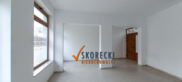 Lokal handlowy do wynajęcia 52 m² Zielona Góra Centrum Kupiecka - zdjęcie 3
