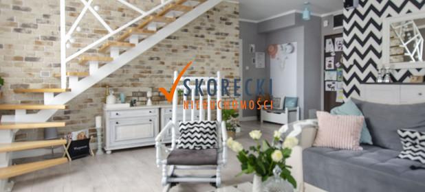 Mieszkanie na sprzedaż 143 m² Zielona Góra Os. Zdrojowe Ruczajowa - zdjęcie 2
