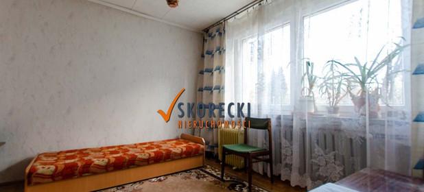 Pokój do wynajęcia 11 m² Zielona Góra Centrum - zdjęcie 1