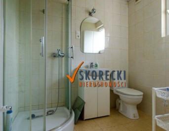 Pokój do wynajęcia 30 m² Zielona Góra - zdjęcie 3