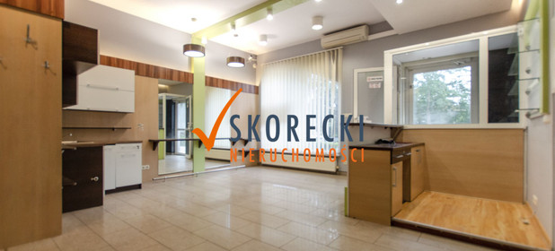 Lokal do wynajęcia 56 m² Zielona Góra Os. Zdrojowe Strumykowa - zdjęcie 3