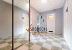 Morizon WP ogłoszenia | Mieszkanie na sprzedaż, Zielona Góra Os. Leśne, 51 m² | 0107