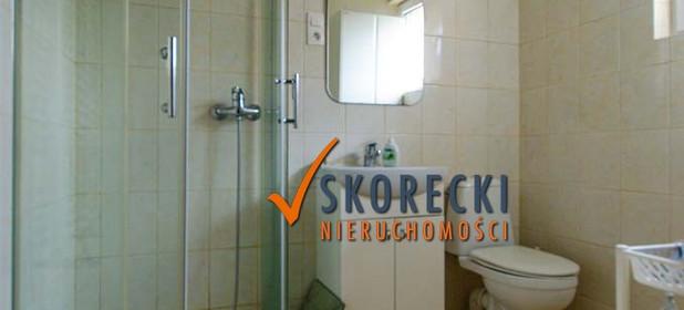 Pokój do wynajęcia 11 m² Zielona Góra Centrum - zdjęcie 3