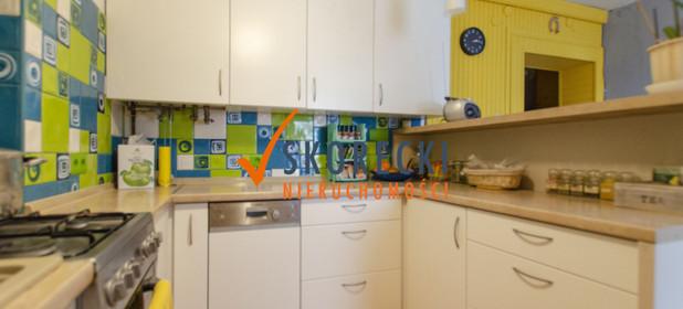 Mieszkanie na sprzedaż 56 m² Zielona Góra Fabryczna - zdjęcie 3
