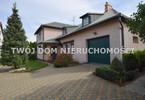 Morizon WP ogłoszenia | Dom na sprzedaż, Białystok Starosielce, 208 m² | 4069