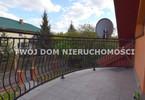 Morizon WP ogłoszenia | Dom na sprzedaż, Białystok Białostoczek, 182 m² | 4508