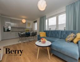 Morizon WP ogłoszenia | Mieszkanie na sprzedaż, Gdańsk Śródmieście, 64 m² | 5955