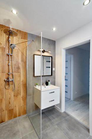 Morizon WP ogłoszenia | Mieszkanie na sprzedaż, Katowice Wełnowiec-Józefowiec, 27 m² | 3907