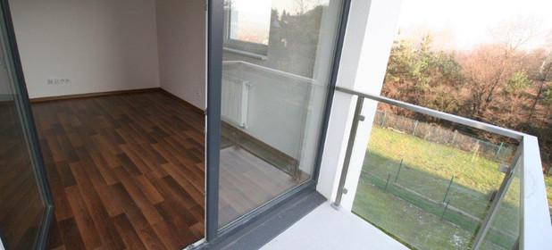 Mieszkanie na sprzedaż 27 m² Kraków Dębniki Sidzina - zdjęcie 2