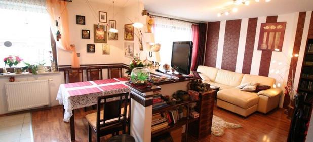 Mieszkanie na sprzedaż 68 m² Kraków Bronowice Os. Widok Zarzecze Zielony Most - zdjęcie 1