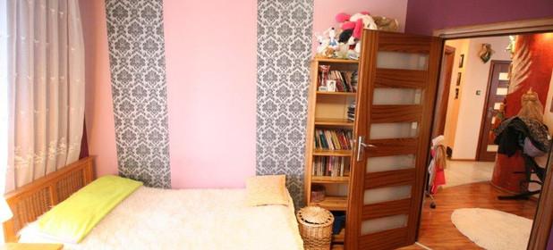 Mieszkanie na sprzedaż 68 m² Kraków Bronowice Os. Widok Zarzecze Zielony Most - zdjęcie 3