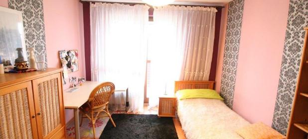 Mieszkanie na sprzedaż 68 m² Kraków Bronowice Os. Widok Zarzecze Zielony Most - zdjęcie 2