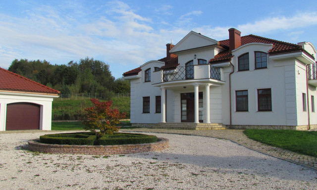 Dom na sprzedaż <span>Nowy Sącz, Falkowa</span>