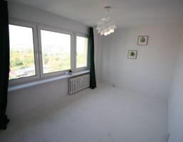 Morizon WP ogłoszenia | Mieszkanie na sprzedaż, Kraków Os. Prądnik Czerwony, 57 m² | 7796