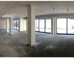 Morizon WP ogłoszenia | Lokal usługowy na sprzedaż, Kraków Os. Na Kozłówce, 124 m² | 0644