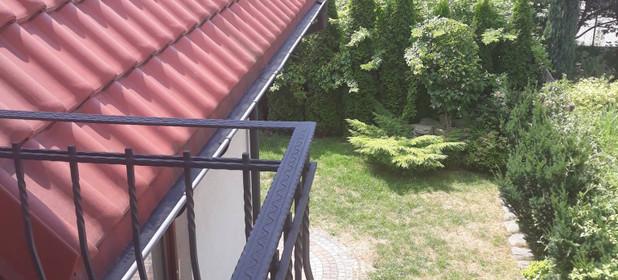 Dom na sprzedaż 300 m² Kraków Swoszowice Jugowicka - zdjęcie 1