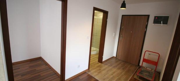 Mieszkanie na sprzedaż 27 m² Kraków Dębniki Sidzina - zdjęcie 3
