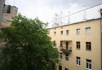 Morizon WP ogłoszenia | Mieszkanie na sprzedaż, Kraków Kazimierz, 80 m² | 8705