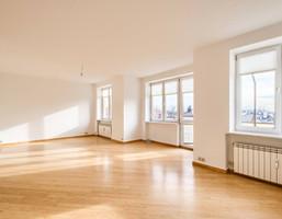 Morizon WP ogłoszenia   Mieszkanie na sprzedaż, Warszawa Włochy, 76 m²   5258