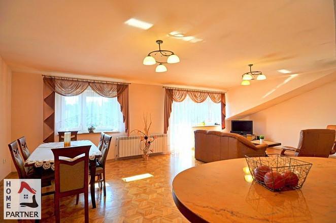 Morizon WP ogłoszenia   Mieszkanie na sprzedaż, Lublin Ponikwoda, 145 m²   1716