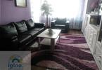 Morizon WP ogłoszenia | Mieszkanie na sprzedaż, Kielce Ślichowice, 84 m² | 6880