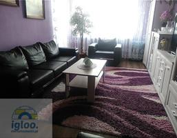 Morizon WP ogłoszenia   Mieszkanie na sprzedaż, Kielce Ślichowice, 84 m²   6880