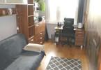 Morizon WP ogłoszenia | Mieszkanie na sprzedaż, Kielce Jana Nowaka Jeziorańskiego, 58 m² | 6877