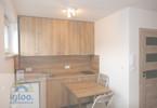 Morizon WP ogłoszenia | Mieszkanie na sprzedaż, Kielce Zagórska, 45 m² | 6891